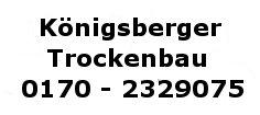 Koenigsberger
